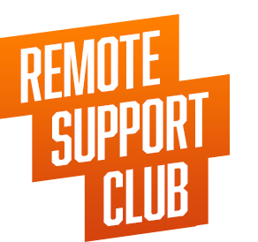 $150 per year 3 hours of remote phone support